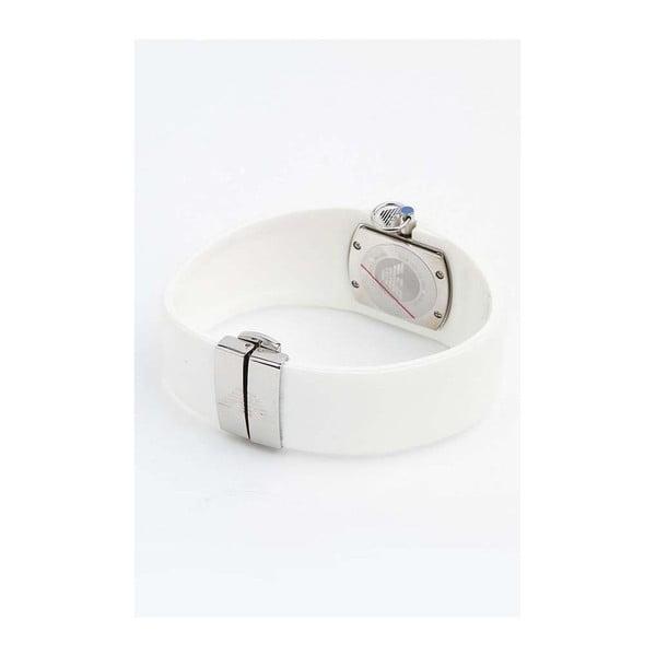 Dámské hodinky Emporio Armani AR0740