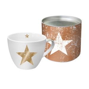 Porcelánový hrnek PPD Star Fashion, 450ml
