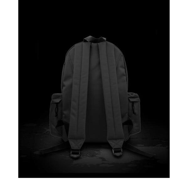 Batoh Principal Combo Black