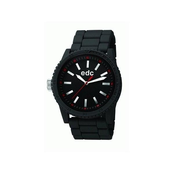 Dámské hodinky EDC by Esprit 4801