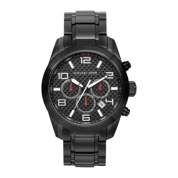 Pánské hodinky Michael Kors 08219