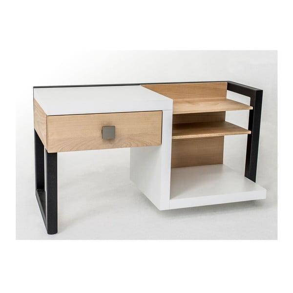 Noční stolek Modern Bonn