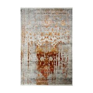 Koberec Obsession Haiti, 150 x 80 cm