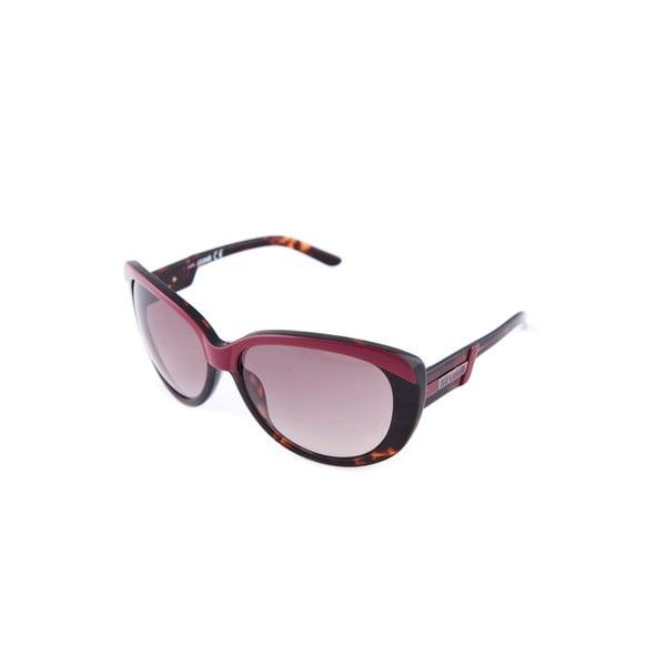 Sluneční brýle Just Cavalli JC347S 71F