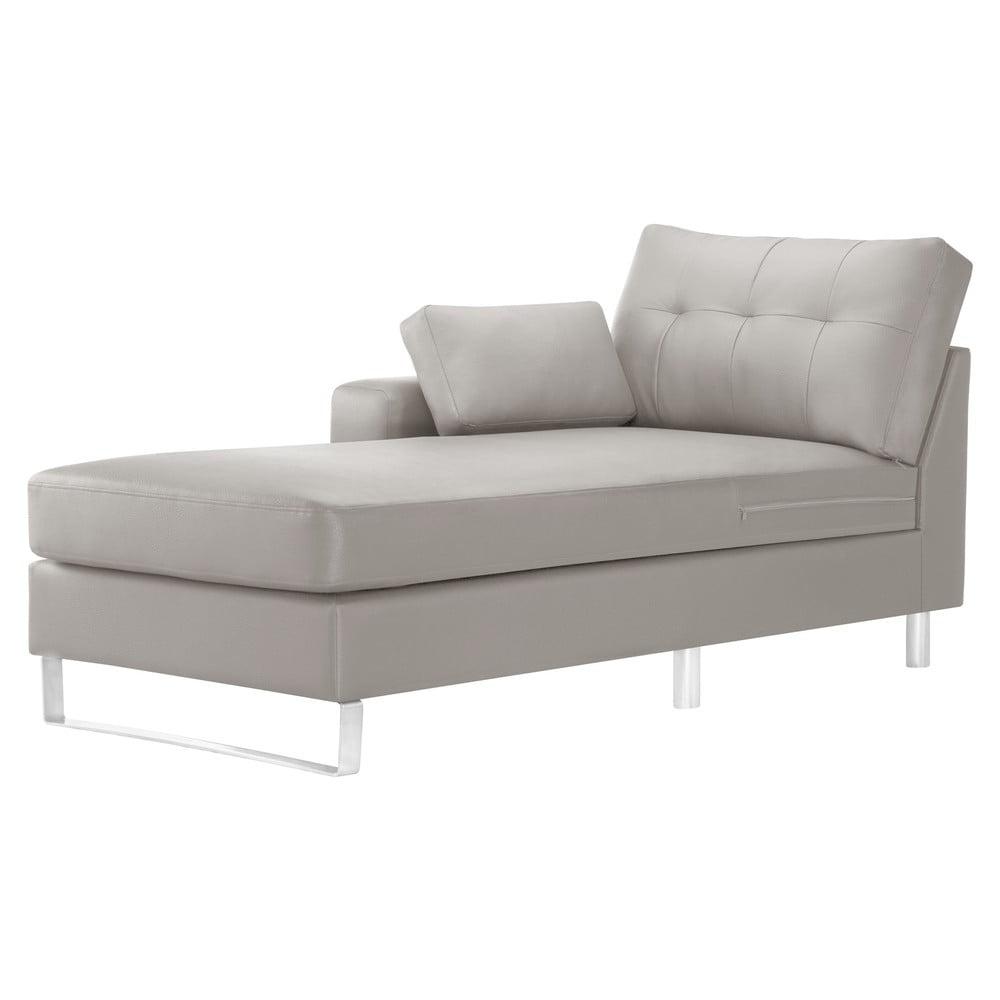 kr mov rohov leno ka corinne cobson getaway lev roh bonami. Black Bedroom Furniture Sets. Home Design Ideas