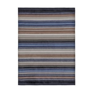 Pătură Biederlack Tendenz, 200 x 150 cm