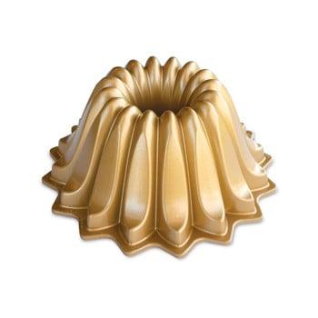 Formă pentru copt Nordic Ware Lotus de la Nordic Ware