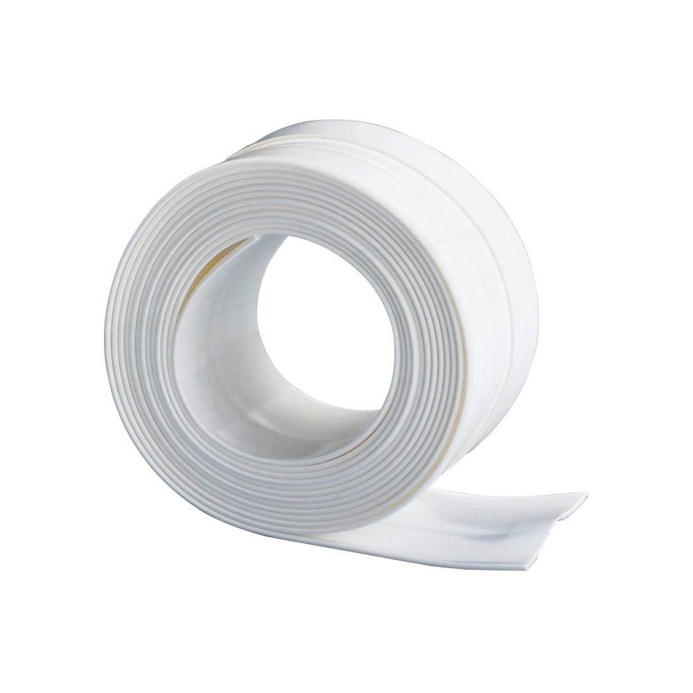 Těsnící páska do koupelny Wenko, délka 3.5 m