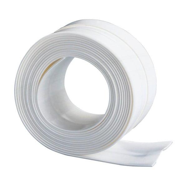 Tesniaca páska do kúpeľne Wenko, dĺžka 3,5 m