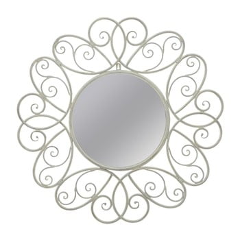 Oglindă pentru perete Mauro Ferretti Class de la Mauro Ferretti