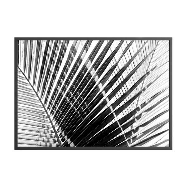 Nástěnný obraz KEYLARGO, 40x50cm