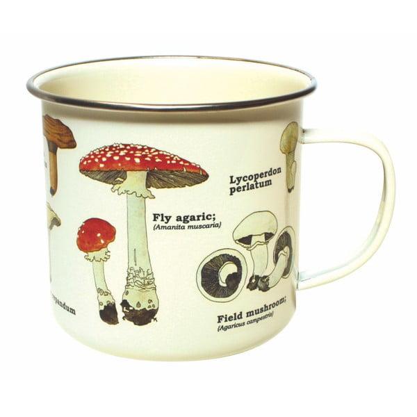 Cană Gift Republic Mushroom II