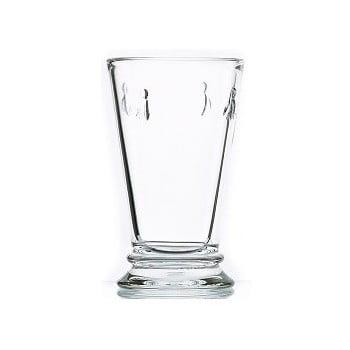 Pahar La Rochère Abeille, 350 ml de la La Rochére