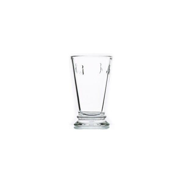 Szklanka La Rochère Abeille, 350 ml