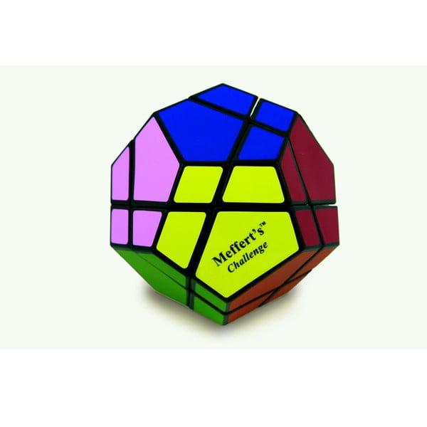 Kostka Rubika RecentToys Pięciokąt
