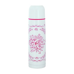Termoska Stephanie Red, 300 ml