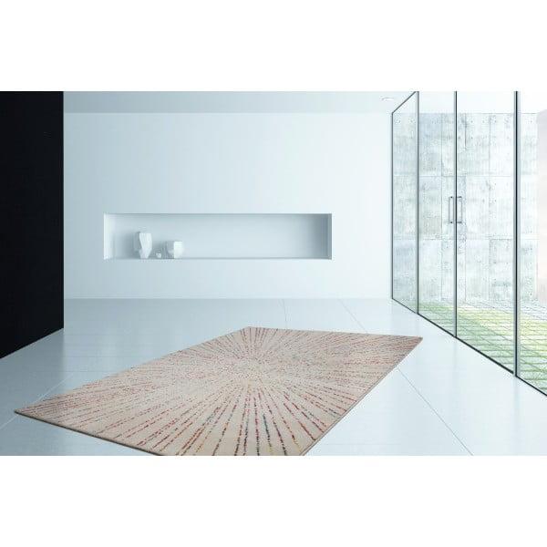 Koberec Kayoom Shine 300, 160x230 cm