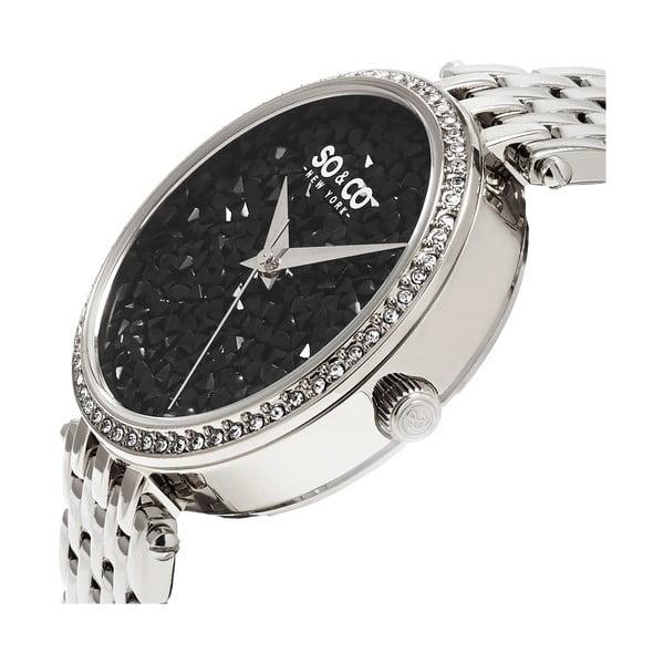 Dámské hodinky So&Co New York GP15862