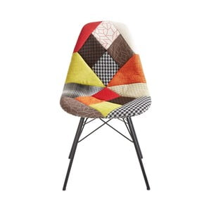 Sada 2 židlí Støraa Wales