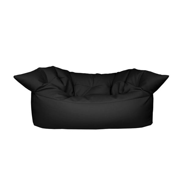 Sofa Formoso Black
