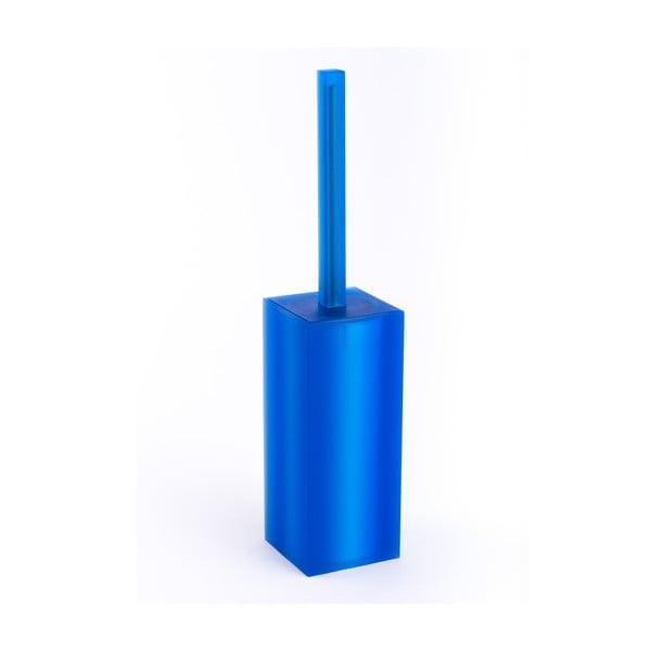 Toaletní kartáč Ivasi Blue