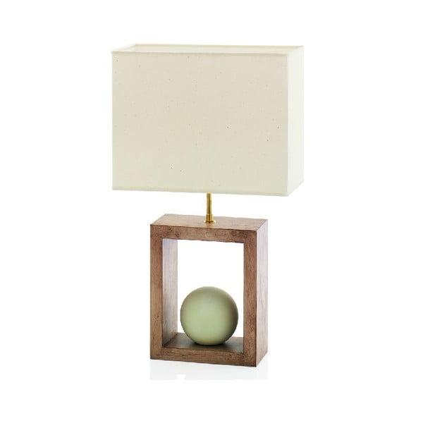 Stolní lampa Stonoo