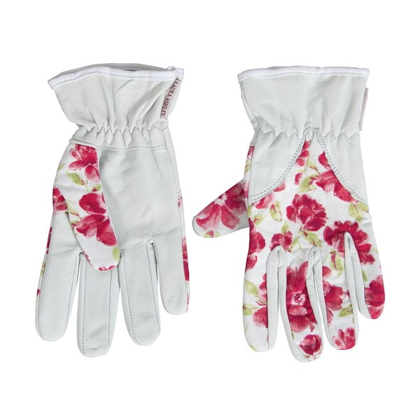 Zahradnické rukavice Cressida Light, vel. M