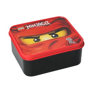 Box na svačinu LEGO® Ninjago