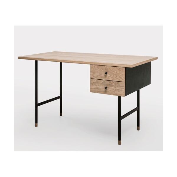 Pracovní stůl Woodman Jugend