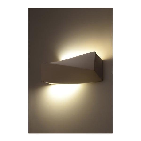 Aplică de perete Nice Lamps Taurus Mini