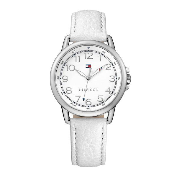 Dámské hodinky Tommy Hilfiger No.1781652