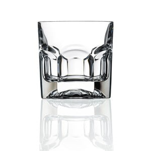 Sada 6 sklenic RCR Cristalleria Italiana Avignon