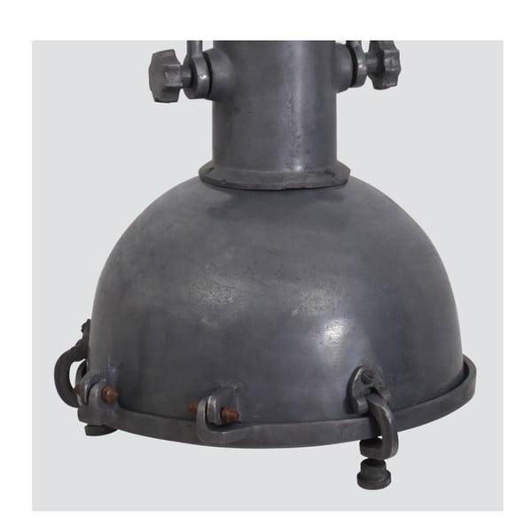 Závěsná lampa Haghar