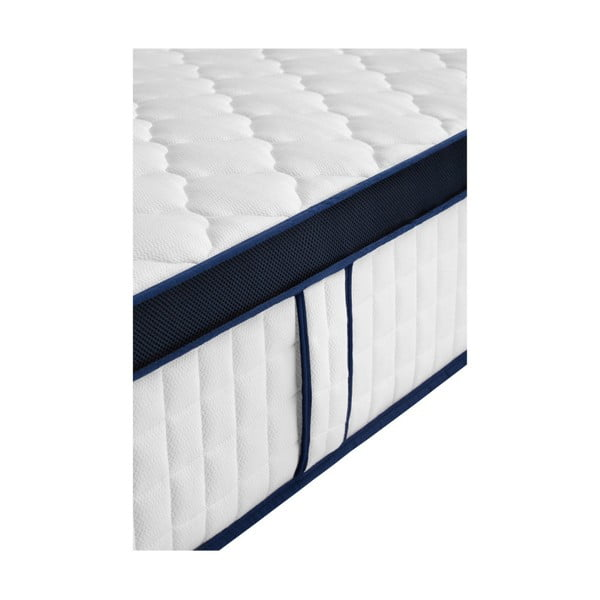 Matrace s paměťovou pěnou Pure Night Dream, 200x200 cm