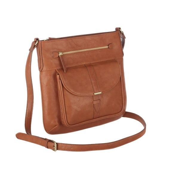 Dámská taška Alicia Tan