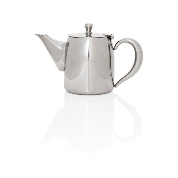 Ceainic din oțel inoxidabil Sabichi Teapot, 720 ml