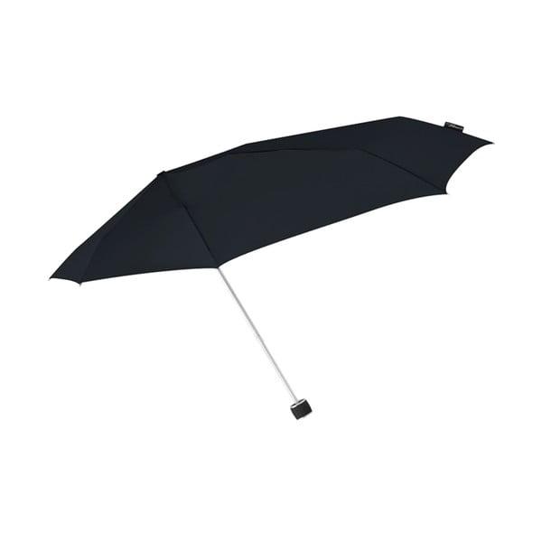 Deštník Ambiance Aerodynamic