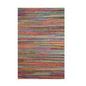 Ručně tkaný koberec Indian Summer, 170x240cm