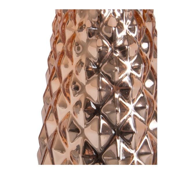 Stolní lampa Mauro Ferretti Pyramid