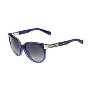 Sluneční brýle Jimmy Choo Erin Lilac/Grey