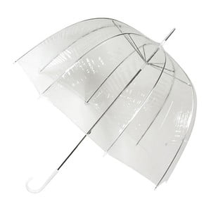 Deštník Transparent