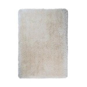 Bílý koberec Flair Rugs Pearl, 160x230cm