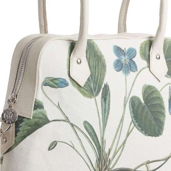 Kabelka A-Line Bag Flora Classic I
