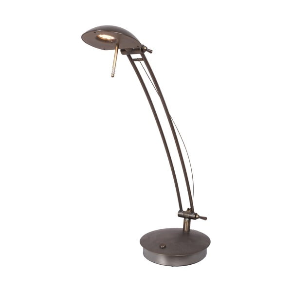 Stolní lampa Bronze Goodlight