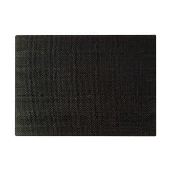 Suport veselă Saleen Coolorista, 45x32,5cm, negru