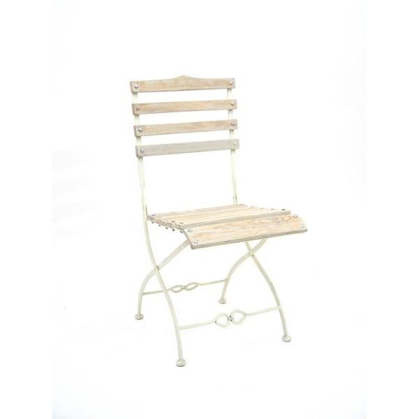 Židle Provence