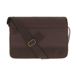 Pánská taška Portobello Woodland Brown