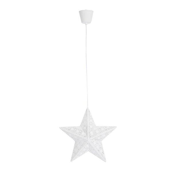 Závěsné světlo Delphes Star