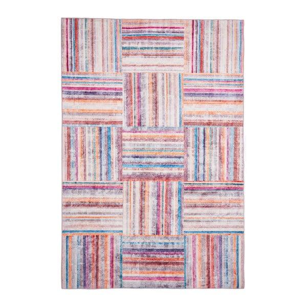 Koberec Floorita Pastello, 120 x 180 cm