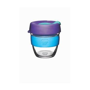 Cestovní hrnek s víčkem KeepCup Brew Tidal, 227 ml
